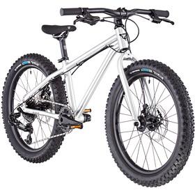 """Early Rider Seeker Rowerek 20"""" Dzieci, aluminium"""